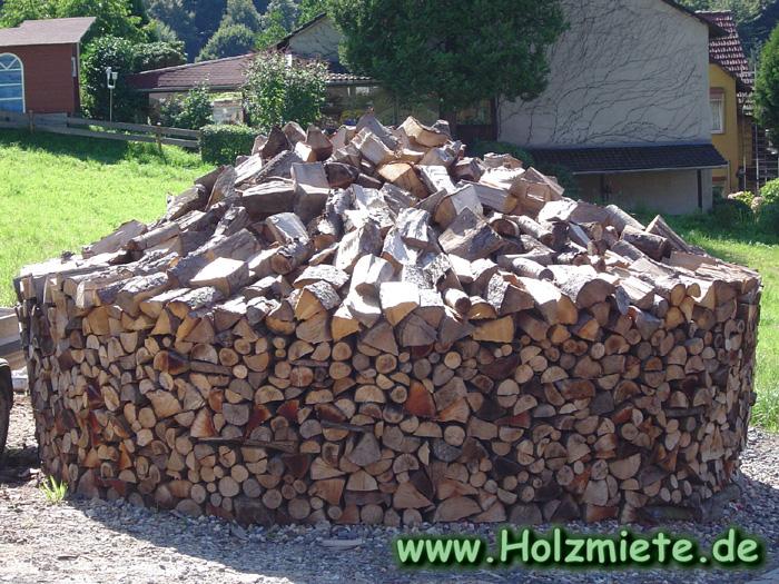 brennwert von buchenholz ist besser als nadelholz. Black Bedroom Furniture Sets. Home Design Ideas
