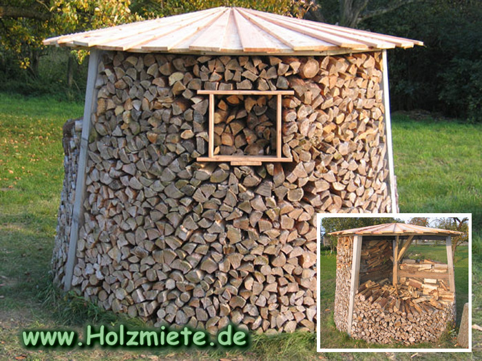 holzmiete infos ber holz heizen. Black Bedroom Furniture Sets. Home Design Ideas