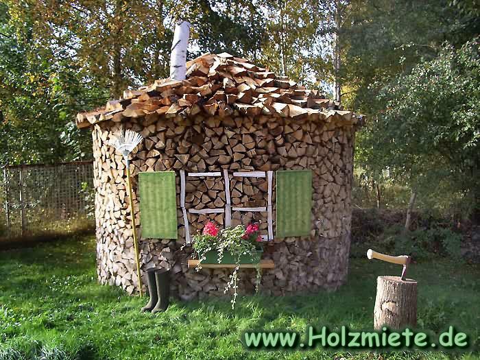 wood store design. Black Bedroom Furniture Sets. Home Design Ideas